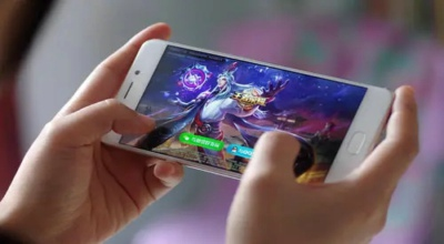 王者荣耀中秋节可以玩几个小时 2021节假日防沉迷时间介绍